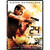 24: Redemption (Full Screen) (2008)