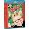 A Christmas Story (1983) (Blu-ray)