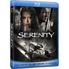 Serenity (Blu-ray) (2005)