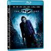 Dark Knight (2-Disques) (DC Universe) (Blu-ray) (2008)