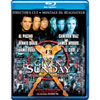 Any Given Sunday (Blu-ray) (1999)