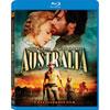 Australia (Blu-ray) (2008)