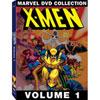 X-Men Vol.1 (2008)