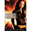Dark Angel - Saison 1 (Plein écran) (2000-2001)
