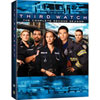 Third Watch - The Complete Second Season (Full Screen)