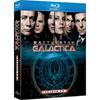 Battlestar Galactica (2004): Saison 4.5 (Blu-ray)