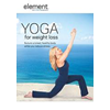 Element: The Mind Body Experience - Yoga for Weight Loss (Plein écran) (2008)
