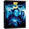 Babylon 5 - The Complete Second Season (Widescreen) (1994)