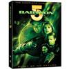 Babylon 5 - The Complete Third Season (Widescreen) (1995)