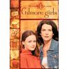 Gilmore Girls - L'intégrale de la première saison (Plein écran) (2000)