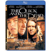 Quick and the Dead (Blu-ray) (1994)