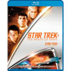 Star Trek II: The Wrath of Khan (Blu-ray) (1982)