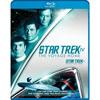 Star Trek IV: The Voyage Home (Blu-ray) (1986)