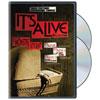 It's Alive 1/ It's Alive 2/ It's Alive 3