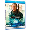 Waterworld (Blu-ray) (1995)