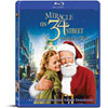 Miracle on 34th Street (Blu-ray) (1947)