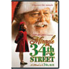 Miracle on 34th Street (Widescreen) (1994)