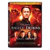 Angels & Demons (Widescreen) (2009)