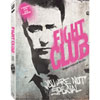 Fight Club (Blu-ray) (1999)