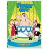 Family Guy - Volume 4 (2006)