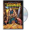 Goonies (1985)
