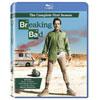 Breaking Bad - L'intégrale de la première saison (Blu-ray) (2008)