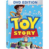 Toy Story (Special Edition) (Widescreen) (1995)