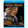 Crazy Heart (Blu-ray) (2009)