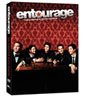 Entourage: The Complete Sixth Season (Widescreen) (2010)