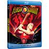 Flash Gordon (Blu-ray) (1980)