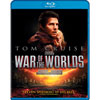 War of the Worlds (Blu-ray) (2005)