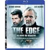 Edge (Blu-ray) (1997)