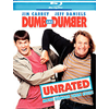 Dumb and Dumber (Blu-ray) (1994)