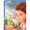 Tinker Bell and the Great Fairy Rescue (Panoramique) (2010)