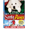 Search for Santa Paws (2010)