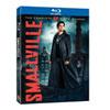 Smallville - L'intégrale de la neuvième saison (Blu-ray) (2010)