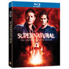 Supernatural: The Complete Fifth Season (Blu-ray) (2011)