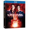 Supernatural - L'intégrale de la cinquième saison (Blu-ray) (2010)