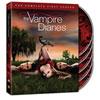 Vampire Diaries - L'intégrale de la première saison (2010)