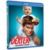 Dexter : Saison 4 (2011) (Blu-ray)
