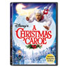 Disney's A Christmas Carol (Widescreen) (2009)