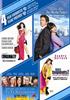 4 Film Favourites: Sandra Bullock (2010)