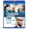 Courage Under Fire (Blu-ray) (1996)