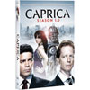 Caprica: Season 1.0 (Widescreen) (2010)