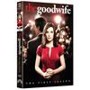 Good Wife : La première saison (2010)