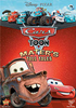 Cars Toon: Mater's Tall Tales (Widescreen) (2011)