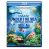 Under the Sea (3D Blu-ray) (2009)