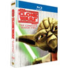 Star Wars: The Clone Wars - Season Two (2011) (Blu-ray)