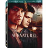 Supernatural: The Complete Third Season (French) (Full Screen) (2007)