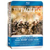 Pacific (Blu-ray) (2010)